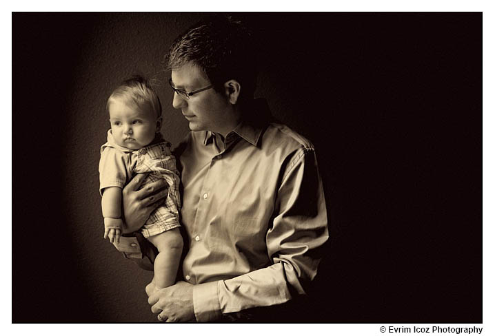 Baby Children Family Portraits Portland