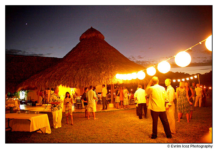 Sayulita-Mexico-Beach-Wedding