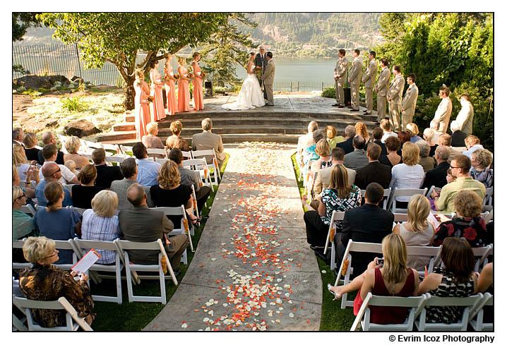 columbia-gorge-wedding-portland