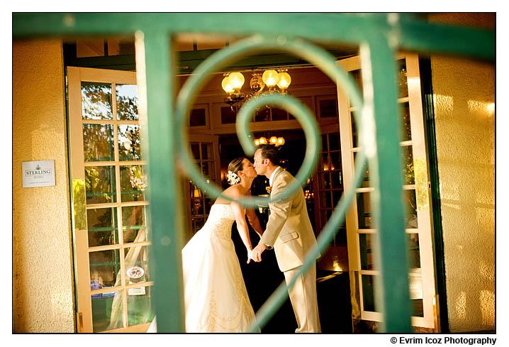 Columbia-gorge hotel-wedding-portland