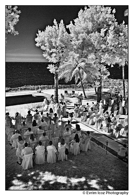 dominican republic destination wedding