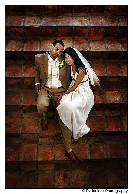 dominican republic destination wedding