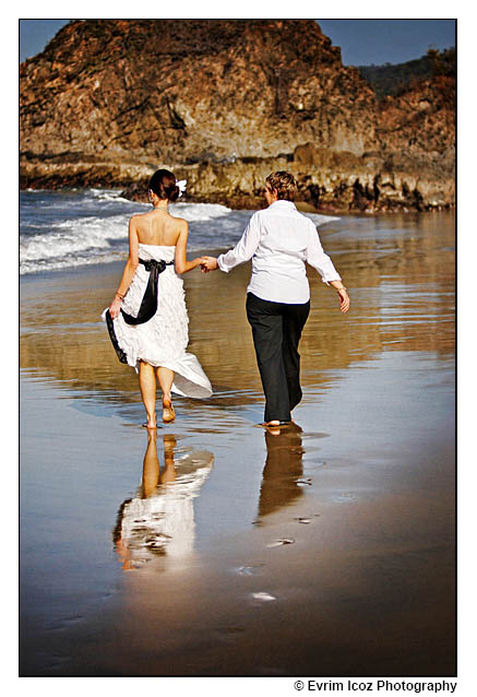 Don Pedro's Palapa and Sayulita Weddings