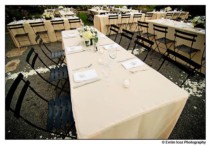 Garden Vineyard Hotel Lucia