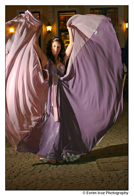 Istanbul pictures resimleri tarihi istanbul model moda