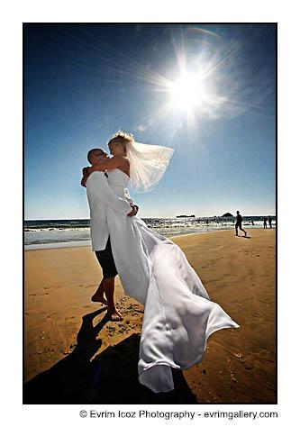 ixtapa wedding photographer