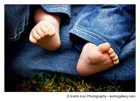 Portland Oregon Baby Children Portrait Seniors Pregnancy Portrait Portraiture