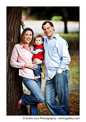 Baby Maternity Child Children Portrait Portraiture