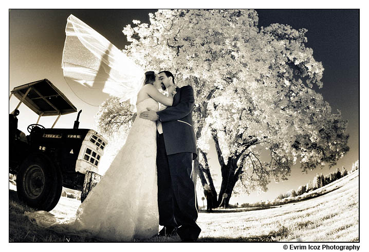 Just Sent Us A Few Wonderful Photos Of Wedding We Coordinated This Past September At Kruger Farm On Sauvie Island Here Are Couple Our Favorites