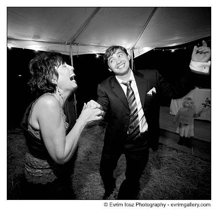 Kruger's Farm wedding pictures