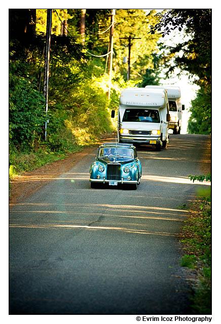 wedding-limousine-rolls-royce