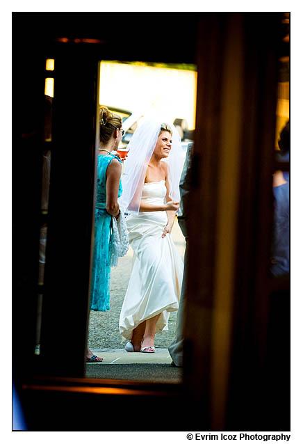 garden-vineyards-oregon-wedding