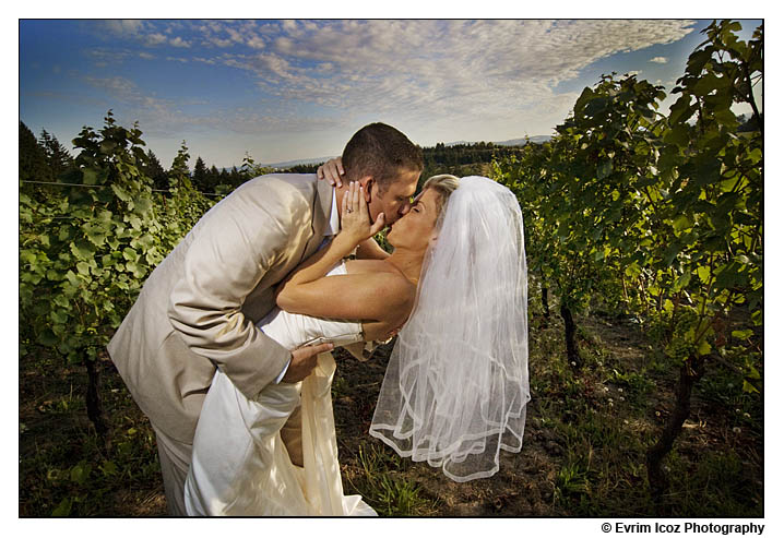 garden-vineyards-oregon-wedding