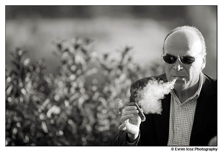 cigar-whiskey-scotch-oregon-wedding
