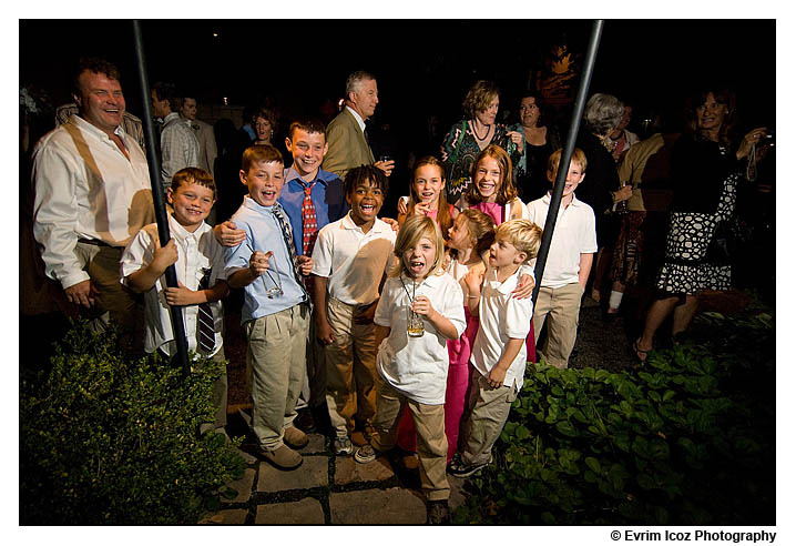 kids-cake-wedding