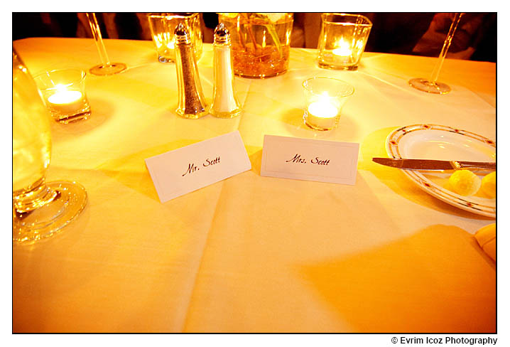 Oaks Pioneer and Riverside Golf Club Wedding