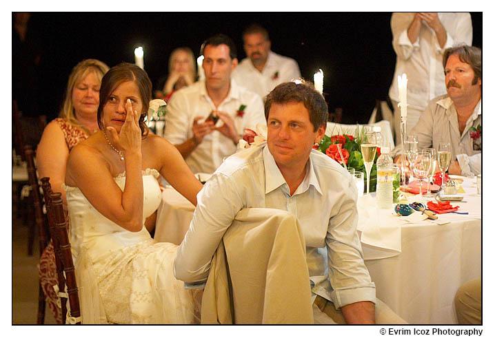 Don Pedro's Palapa and Sayulita Weddings