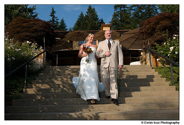 Portland-vineyard-garden-wedding